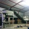 QGH 25A fly ash brick Plant